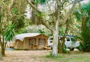 14 camping (Custom)